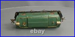 Lionel 253 Vintage O Prewar Electric Locomotive