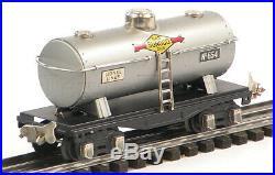 Lionel 6-51009 #269E Pre-War O-Gauge Freight Set 2006 C8