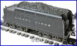 Lionel Pre-War 226E & 2226W Tender 2-6-4 Steam Loco 1938-41