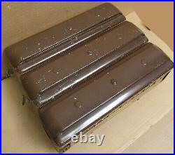 Lionel Prewar 318E 309/310/312 Baby State Set Standard Gauge
