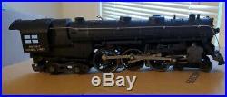 Lionel Prewar 763e 763 Hudson 4-6-4 Semi Scale Original Beauty OFFER! C6 READ