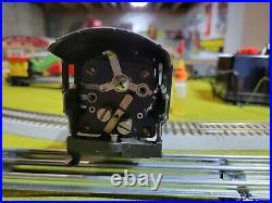 Lionel Prewar Semi Scale 228B Switcher