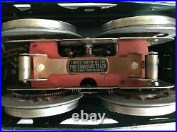Lionel Prewar Standard Gauge Original 408E Original Loco FANTASTIC CONDITION