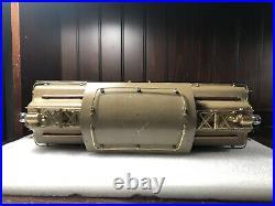 Lionel Standard Gauge Pre War 408E Loco, Original