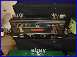Nice Lionel Original Prewar Set #365E