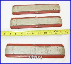 O-Gauge Lionel Prewar 613 614 615 parts or restoration