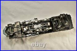 Prewar Lionel O Gauge 226E Loco with 2226W Tender