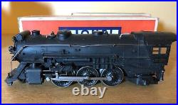 RARE Lionel prewar 847W Freight Train Outfit, 1941 with original set box! Oh boy